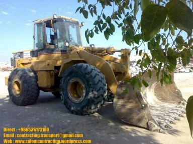 construction equipment rent construction equipment construction heavy equipment rental construction heavy machinery rental heavy machinery companies construction trading AND TRADING (7)
