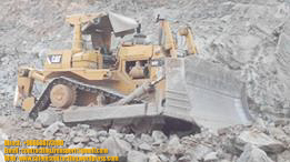construction equipment rent construction equipment construction heavy equipment rental construction heavy machinery rental heavy machinery companies construction trading AND TRADING (86)