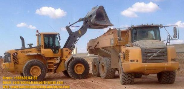 construction equipment rent construction equipment construction heavy equipment rental construction heavy machinery rental heavy machinery companies construction trading AND TRADING (93)