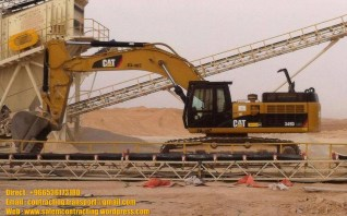 construction equipment rent construction equipment construction heavy equipment rental construction heavy machinery rental heavy machinery companies construction trading AND TRADING (97)