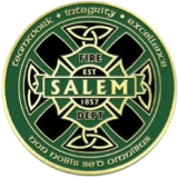 salem-fire-foundation