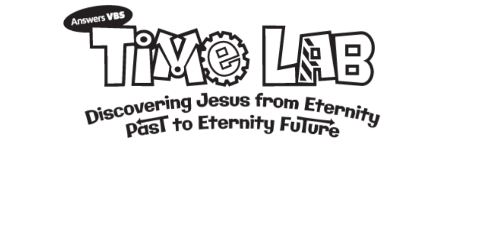 timelab1