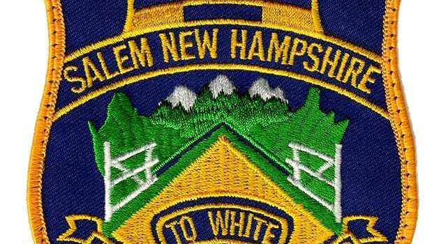 Salem Police Department Announces 10th Annual Citizen Academy