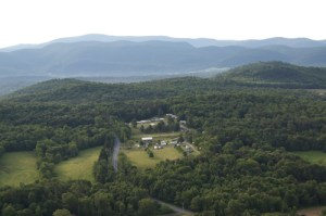lakelaud-campground-from-above500