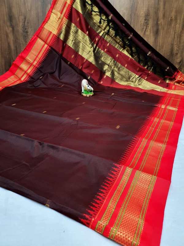 cotton silk irkal