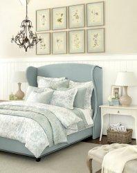 cottage bedrooms bedroom highlight beds