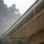 Salem Roofers Weigh In: Do You Need to Clean Your Gutters?