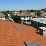 A Buyer's Guide to Roofing