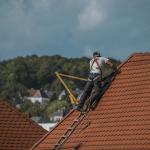 How to Properly Maintain Your Roof and Lower Your Utility Bill