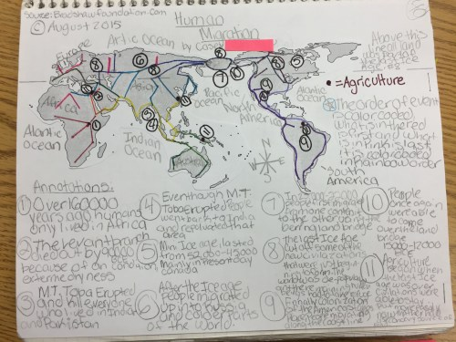 small resolution of ancient americas intro ppt first americans article timeline notes practice cliffdwellers moundbuilders notes venn diagram layered rubric