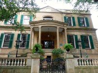 Owens-Thomas House.