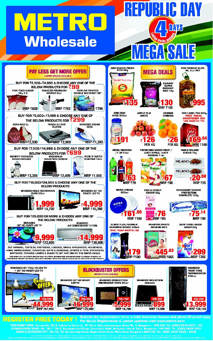 play kitchens for sale kitchen chalkboard wall metro wholesale - dussehra offer utsav / bangalore | saleraja