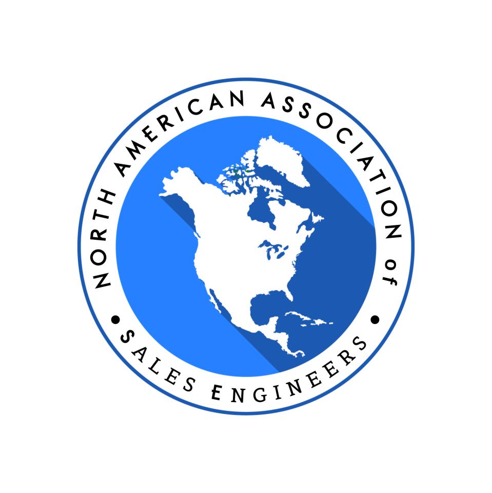 North American Association of Sales Engineers-Logo-B2
