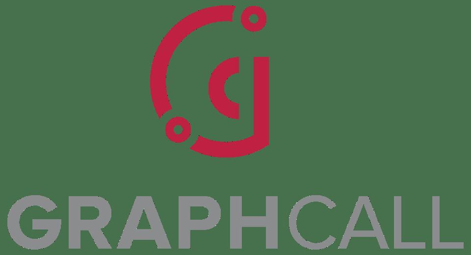 GraphCall