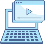 cursuri-online