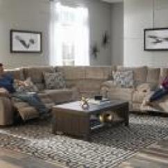 Catnapper Reclining Sofa Nolan Sets Olx Uganda Jackson
