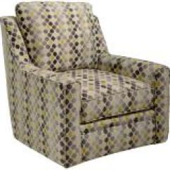 Swivel Chair Operations Breakfast Nook Tables And Chairs Jackson Catnapper Sutton Canary