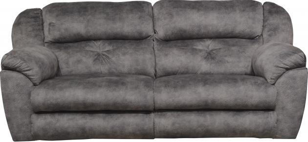 catnapper sofas and loveseats barker stonehouse leather jackson greystone