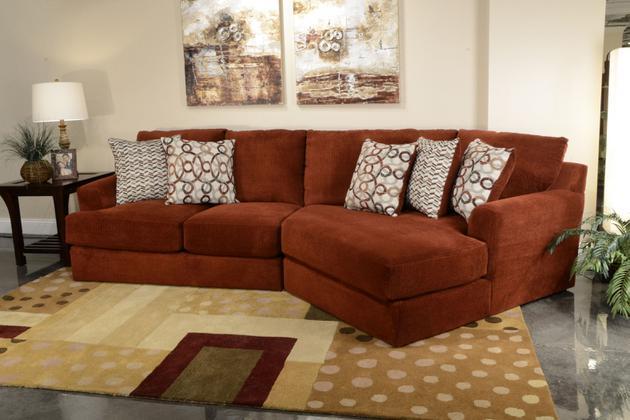 chenille sofa fabric care ashley furniture reclining jackson catnapper