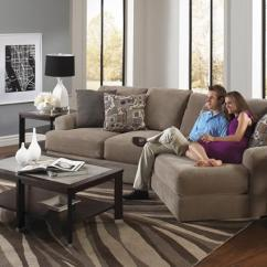 Catnapper Sofa And Loveseat How Big Should A Table Be Jackson