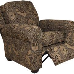 Triple Reclining Sofa Bed Canada Toronto Jackson Catnapper