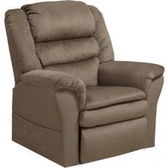 Triple Reclining Sofa Set Below 5000 In Coimbatore Jackson Catnapper
