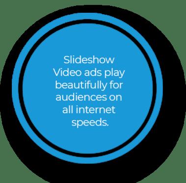 Slideshow maker free