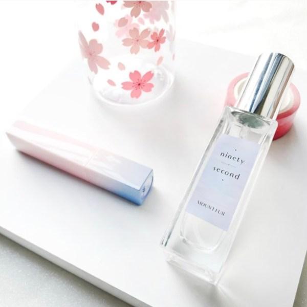 香港品牌 手工香水