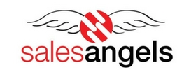 logo Sales Angels