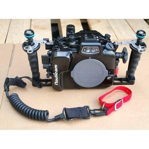 Camera / Equipment Bags