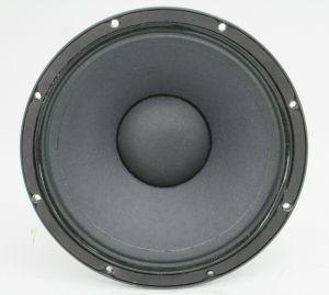 """1x EV Electro Voice EVM-12L Series II 12"""" Inch Woofer 8-OHM 200W Speaker #1398"""