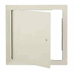 "Karp DSC-214-M Flush Access Door 10"" x 10"""