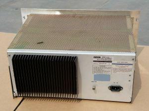 Otari MTR-12 II 4-track Power Supply reel-to-reel recorder