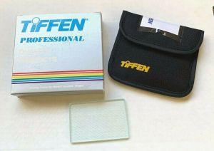TIFFEN 2×3 Softnet White 1 Glass Square Camera Filter