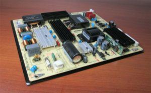 Westinghouse Power Supply WG43UX4100 PCB-MP5565T-147v700 PM5565T-80V600