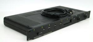 E-MU Systems Pro/Cussion Maximum Percussion Module Model 9020