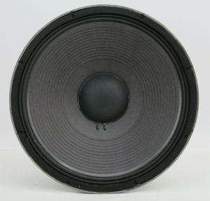"""JBL E140-8 15"""" 15 in 8 OHM Low Frequency Speaker"""