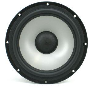"""KRK 8"""" Woofer Speaker For KRK ST8 Studio Reference Monitor"""