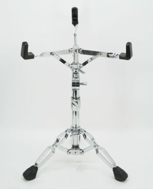 Pearl S-800W Power Pro Snare Drum Stand S800W