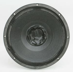 B&C 12NW100-8 Low Freq12-inch Neodymium Woofer 8-ohm 200W Subwoofer Speaker #2