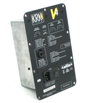 KRK AMPK00134 Amplifier Plate Replacement Part Assy for V4 Monitor Speaker