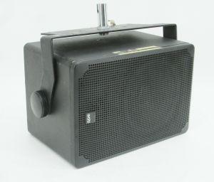 SINGLE – A/D/S L310 Speaker Monitor L310e Black #2817