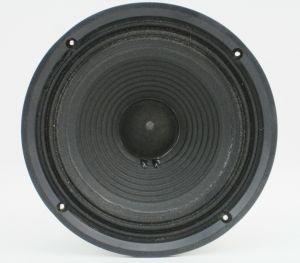 """SINGLE – B & C Speaker Mid-Bass 8-inch Woofer 8"""""""