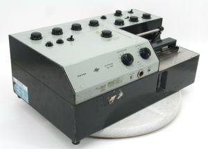 Bruel & Kjaer B&K Instruments Type 2307 Level Recorder