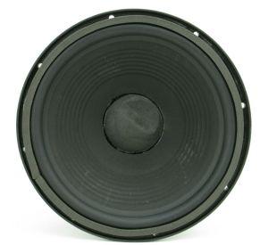 "JBL 252G 12"" 4-OHM LF Transducer Woofer for LSR32 Studio Monitor Speakers"