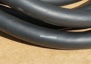 Mogami Analog 24 Channel Audio Snake Cable 18ft