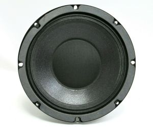 "SINGLE Renkus-Heinz SSL8-2 8"" Woofer for TRX Series Speaker by Eminence 8-Ohm"