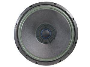 "Single – EMINENCE 15"" Speaker 8-OHM 15-Inch Woofer 67-94480089 G5 #984"