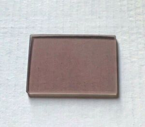 TIFFEN 2×3 Warm Black Promist 2 Glass Square Camera Filter