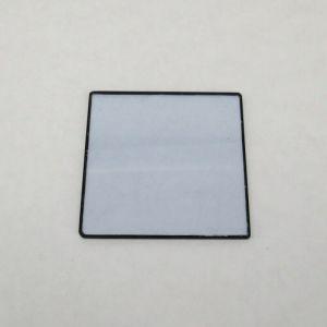 TIFFEN 4×4 82 GLASS SQUARE CAMERA FILTER